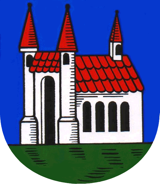 Bad Wilsnack Wappen