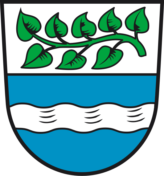 Bad Wörishofen Wappen