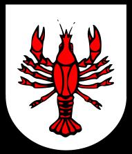 Bad Wurzach Wappen