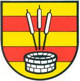 Bad Zwischenahn Wappen