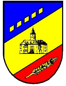 Baddeckenstedt Wappen