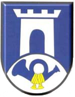Badenhausen Wappen