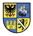 Badenheim Wappen