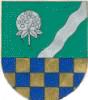 Bärenbach Wappen