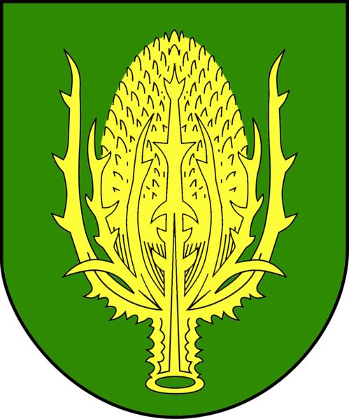 Baienfurt Wappen
