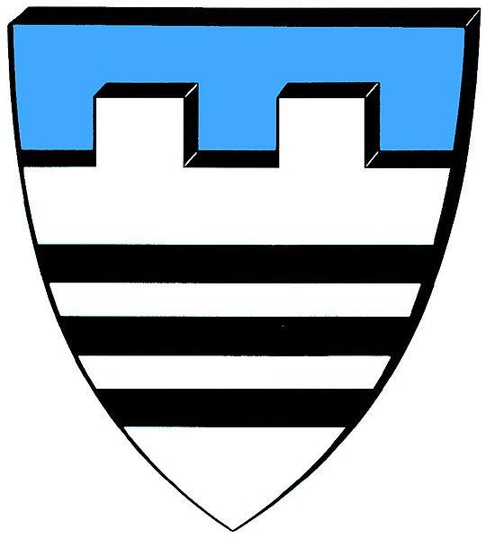 Baierbrunn Wappen