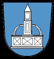 Baiersbronn Wappen