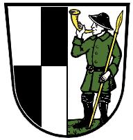 Baiersdorf Wappen