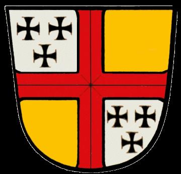 Balduinstein Wappen