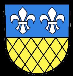 Balgheim Wappen