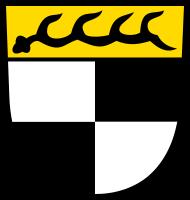 Balingen Wappen