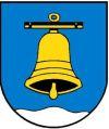 Balje Wappen