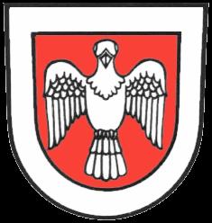 Ballendorf Wappen