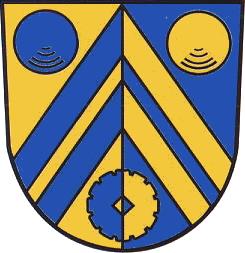 Ballhausen Wappen