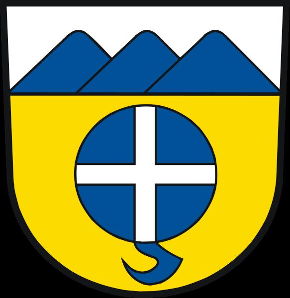 Baltmannsweiler Wappen