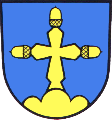 Balzheim Wappen
