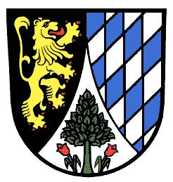 Bammental Wappen