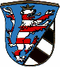 Barchfeld Wappen