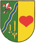 Barnstedt Wappen