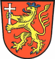 Barnstorf Wappen