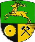 Barsinghausen Wappen