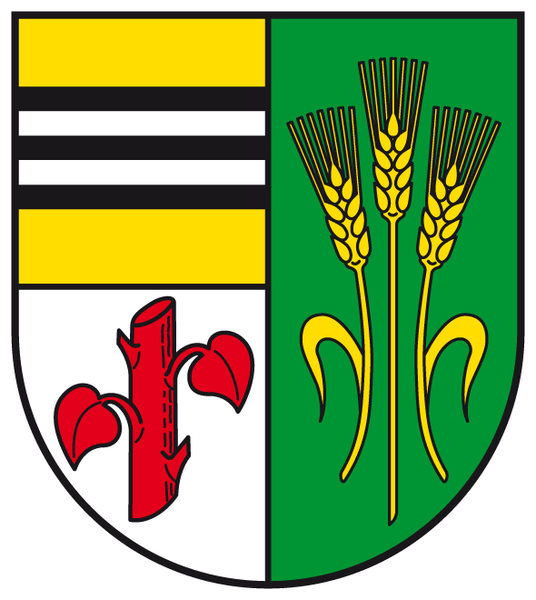 Bartensleben Wappen