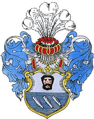 Barth Wappen