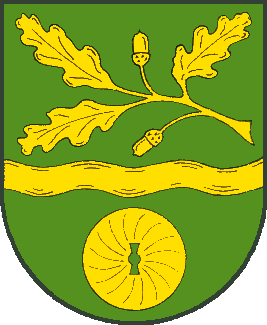 Barver Wappen