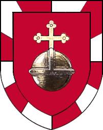 Bassenheim Wappen
