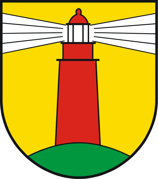 Bastorf Wappen