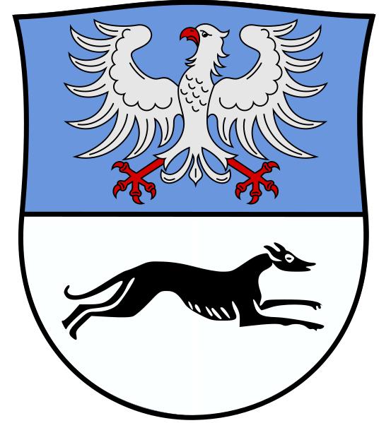 Battenberg (Pfalz) Wappen