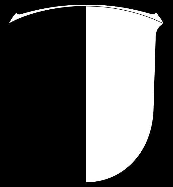 Battenberg Wappen