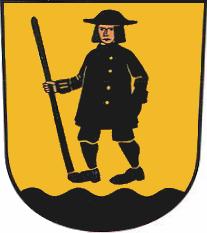 Bauerbach Wappen