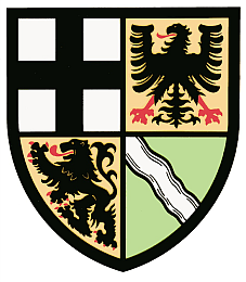 Bauler Wappen