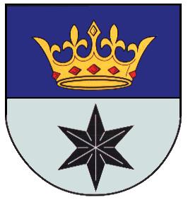 Baustert Wappen