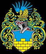 Bautzen Wappen