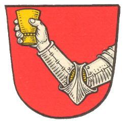 Bechenheim Wappen