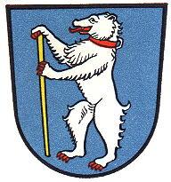 Bechtheim Wappen