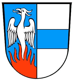 Bechtsrieth Wappen
