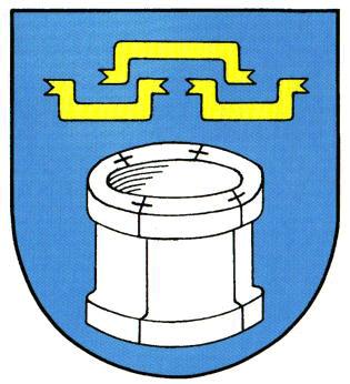 Beckeln Wappen