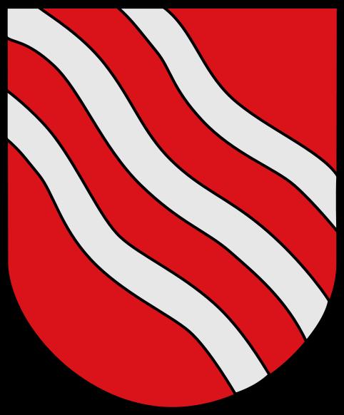 Beckum Wappen