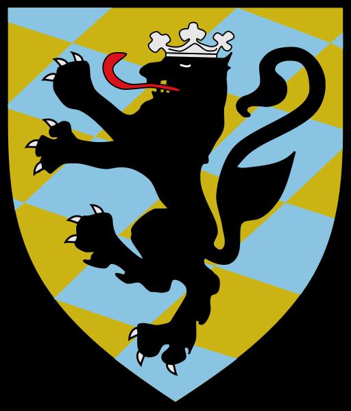Beelen Wappen