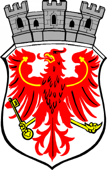 Beelitz Wappen