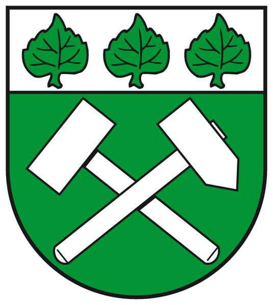 Beendorf Wappen