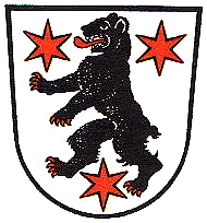 Beerfelden Wappen