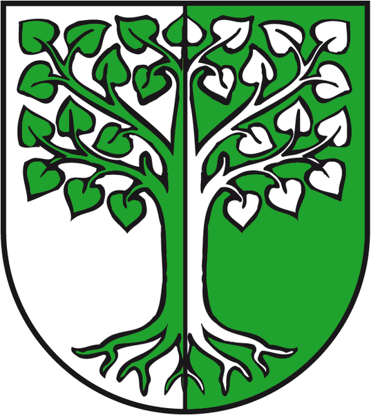 Behnsdorf Wappen