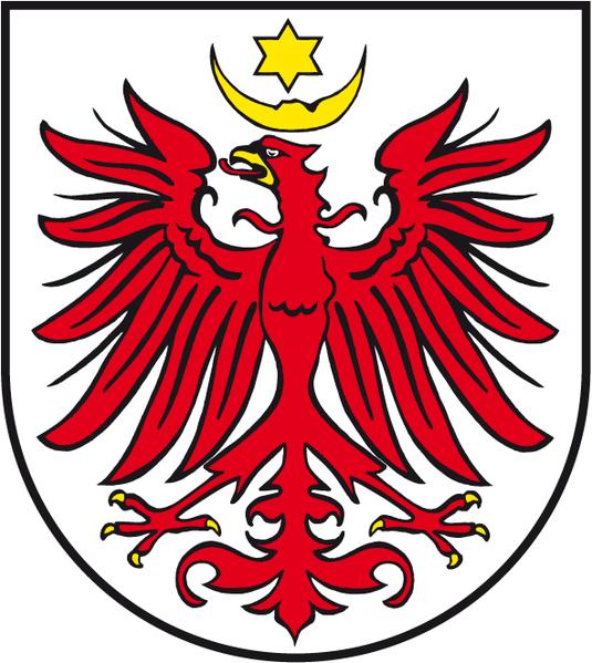Behrendorf Wappen
