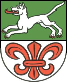 Beierstedt Wappen