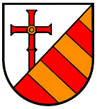 Beilingen Wappen