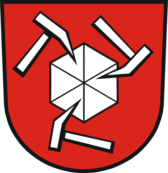 Beilstein Wappen